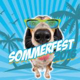 sommerfest2016_hp_news6