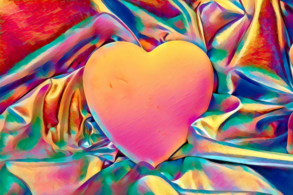 heart-4761856_1920